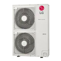 About_LG_Air_Solution_03_04_1523325322183