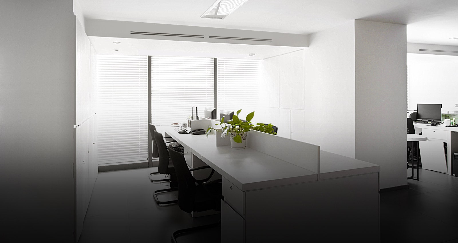 Home Interior Design Software Ceiling Concealed Duct Air Conditioner Lg Ae Business