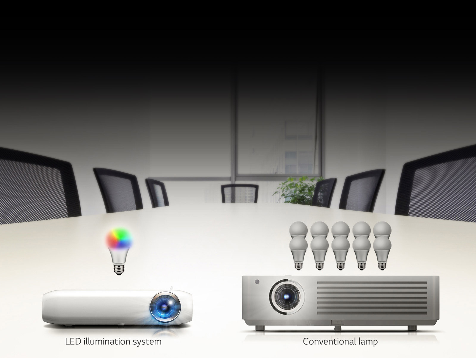 AE_projectors_about-lg-projectors_feature_01_1478752417750