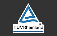 Dual_Cool_2016_Feature_02_TUV_Rheinland