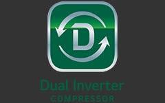 Dual_Inverter_Compressor_sub