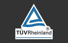 I27TCP_02_TUV_Rheinland_07022019_D