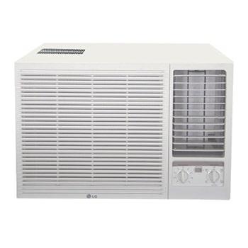 LG All New Air Conditioner, LG DUALCOOL Inverter | LG UAE