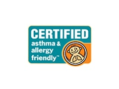 AAFA Certified (America)1
