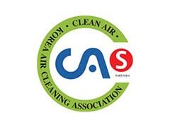 CA Certified1