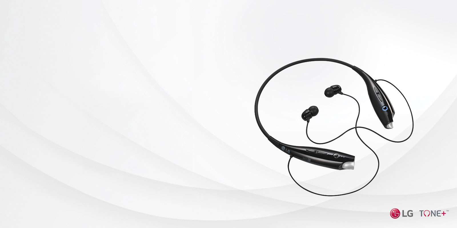Mobile Accessories: Find LG Mobile Phone Accessories | LG UAE