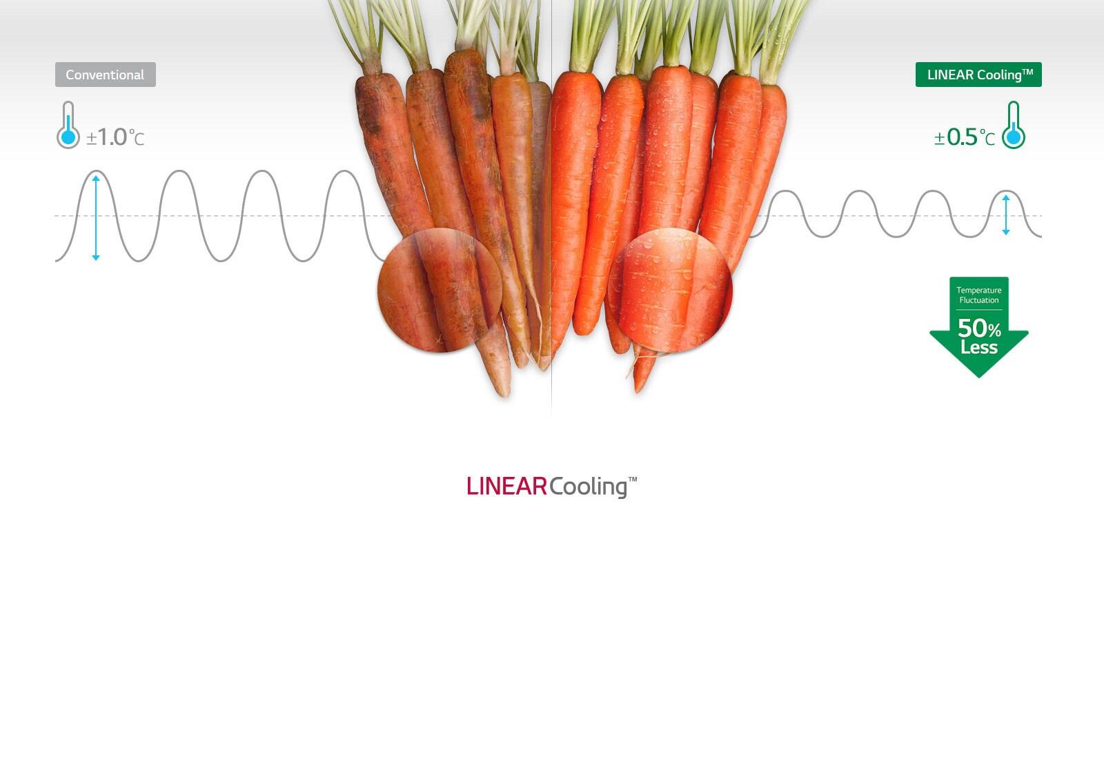 LINEAR_Cooling_D-v1