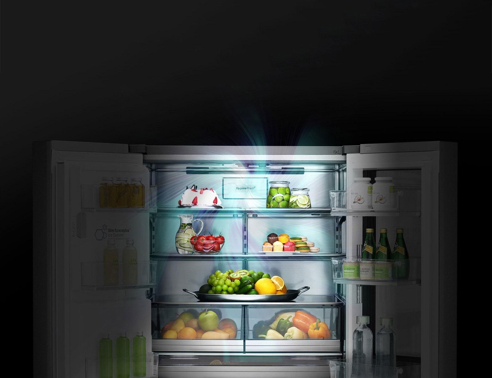 Signature-HygieneFresh-Refrigerator_D1