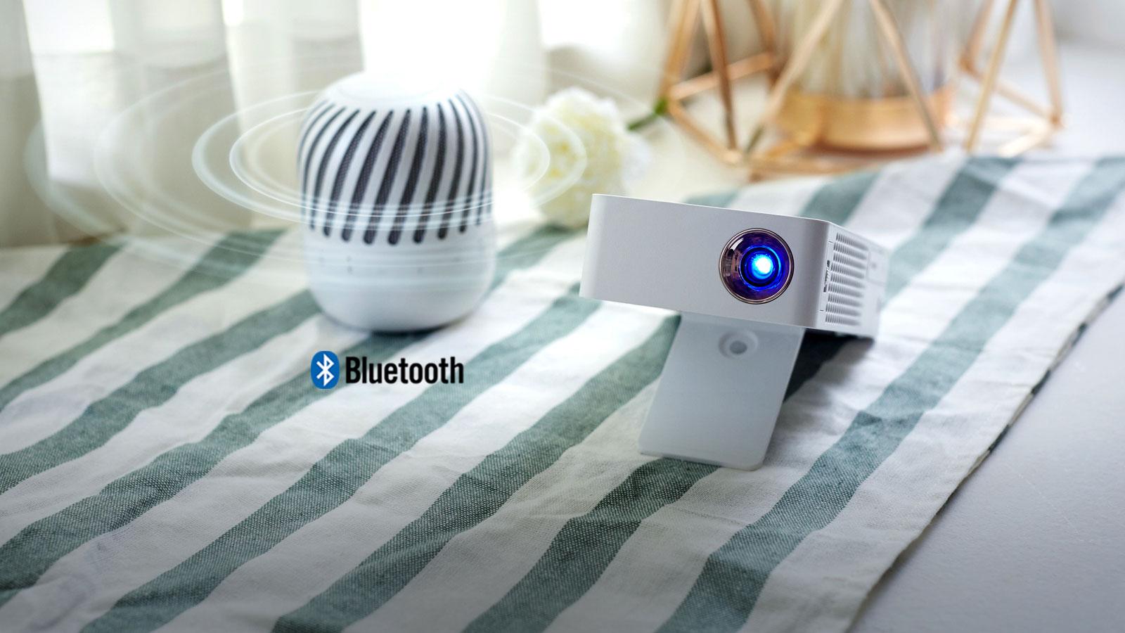 PH30JG_Bluetooth_17102017_D
