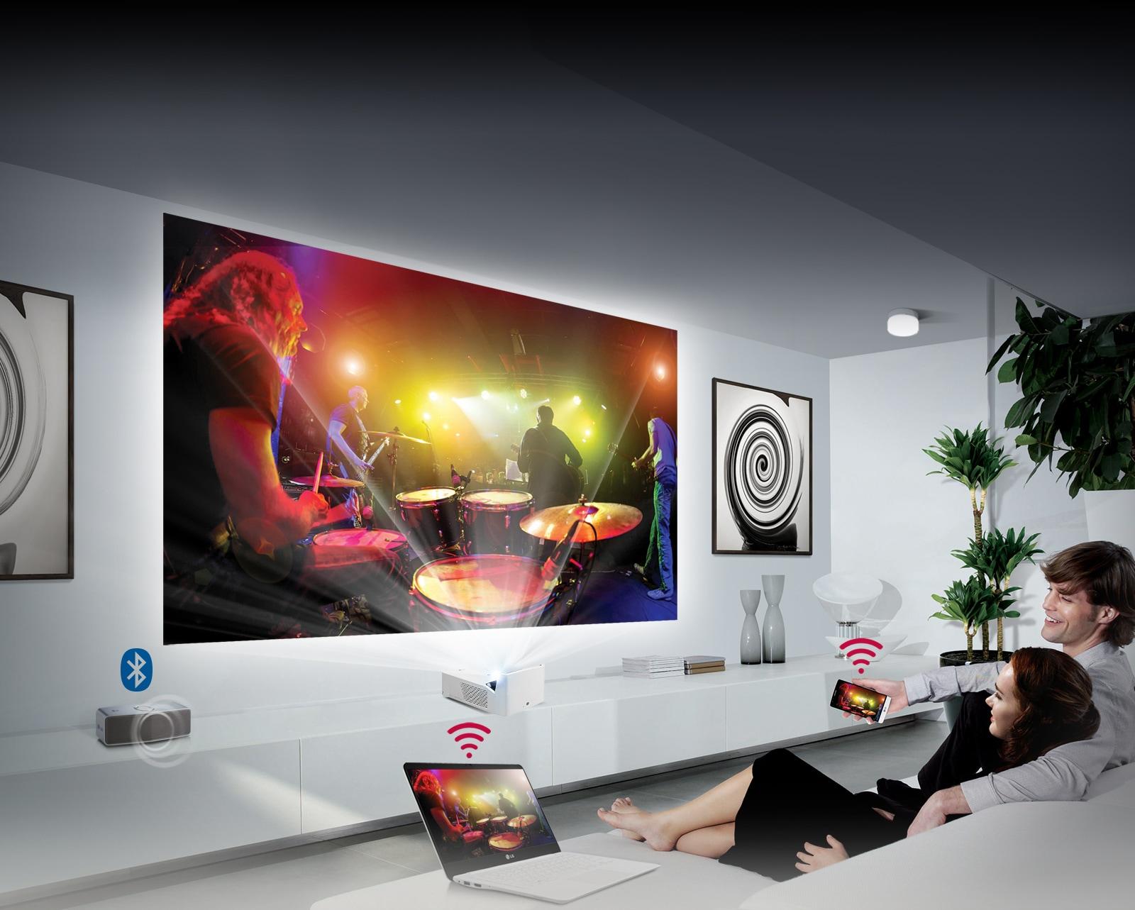 PJT-HF65L-09-1-Wireless-Screen-Share-Desktop