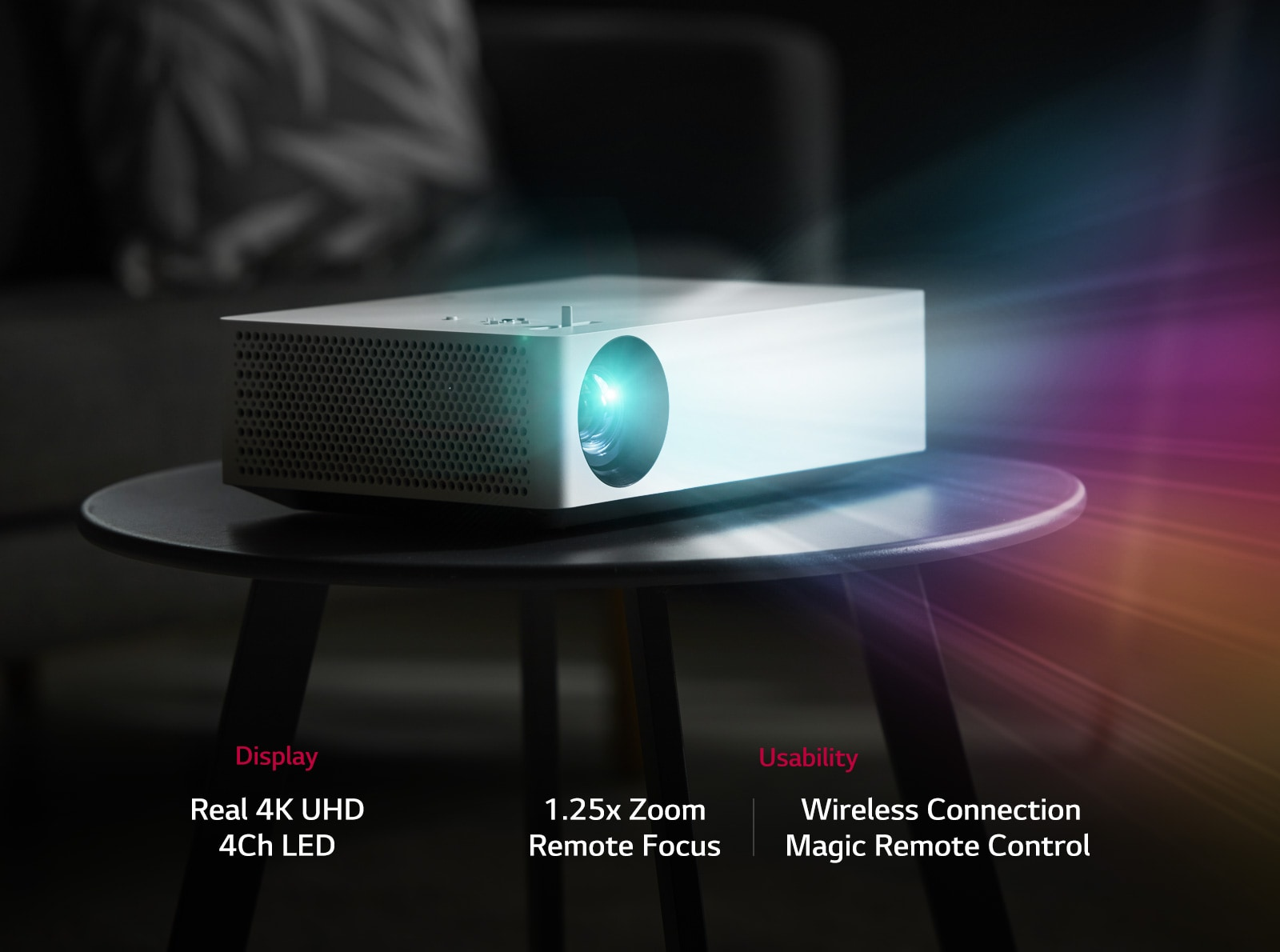 Meet Real Cinematic Experience1