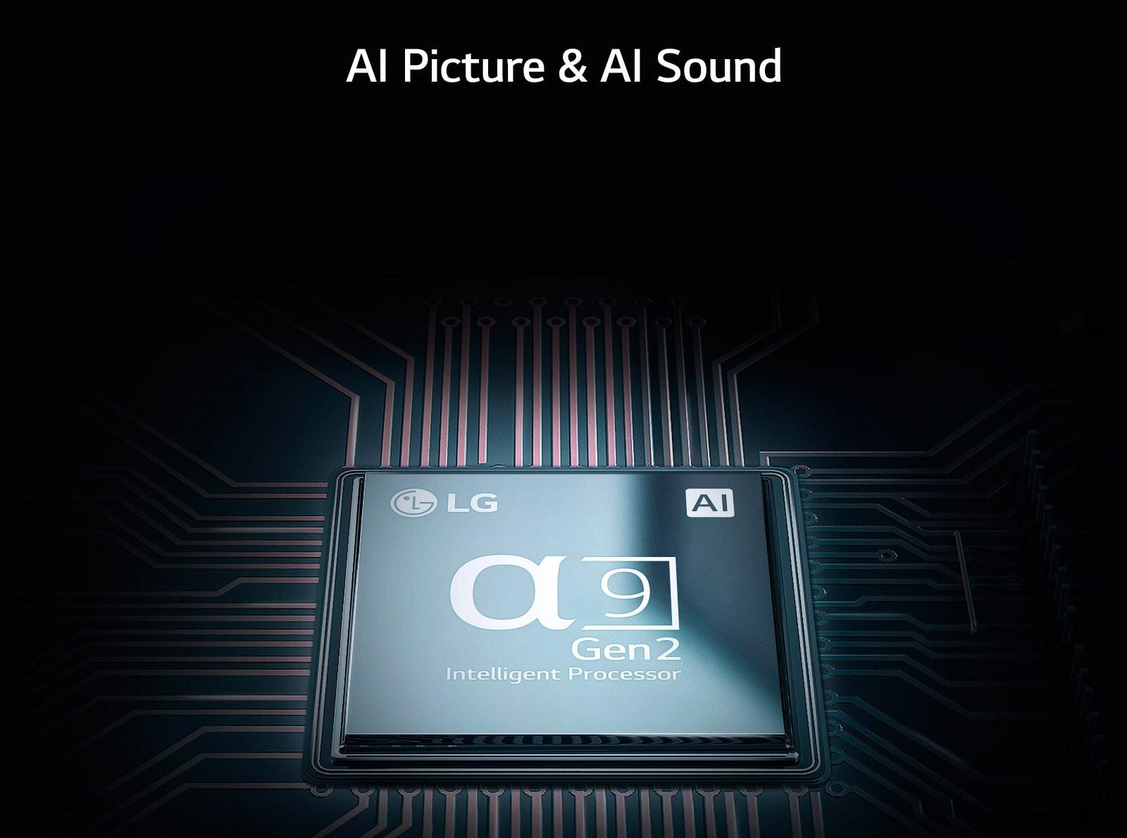 TV-OLED-C9-01-Alpha9-Gen-2-Desktop