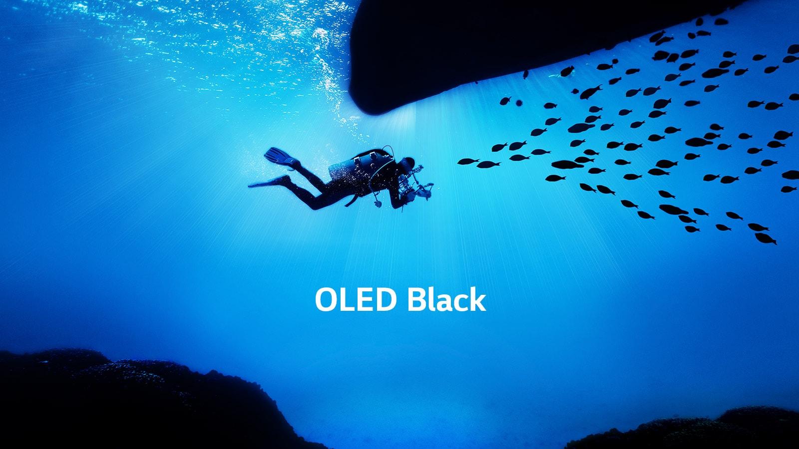 TV-OLED-C9-03-OLED-Display-Desktop
