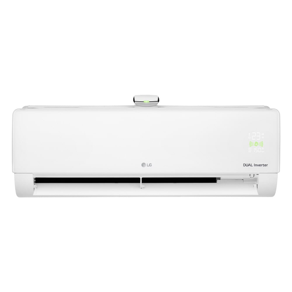 Beat The Heat Keeps Mea Cool Its New Range Air Conditioners Uae