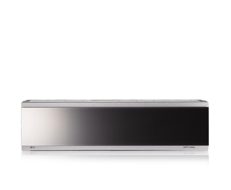 LG Split Air Conditioners D246RQ thumbnail 1