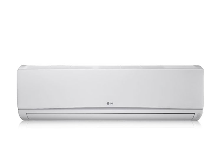 LG Split Air Conditioners S2468H thumbnail 1