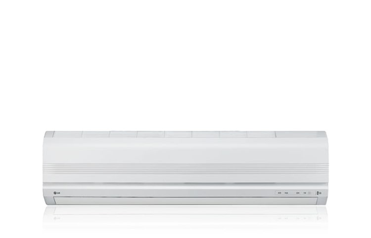 LG Split Air Conditioners S266GC thumbnail 2