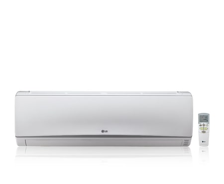 LG Split Air Conditioners S366SP 1