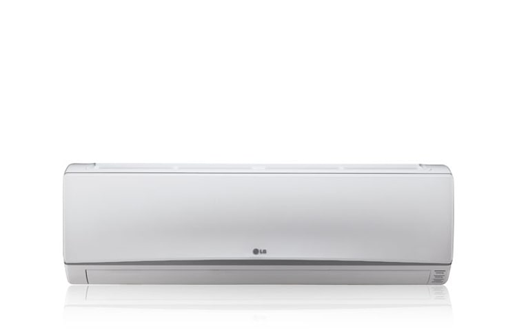 LG Split Air Conditioners S366SQ thumbnail 2