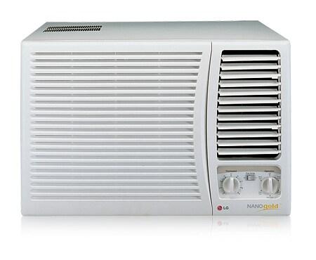 Lg Indoor Air Conditioner