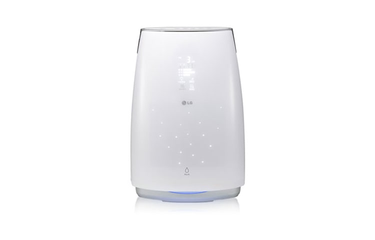 LG Air Purifiers PH-U450 1