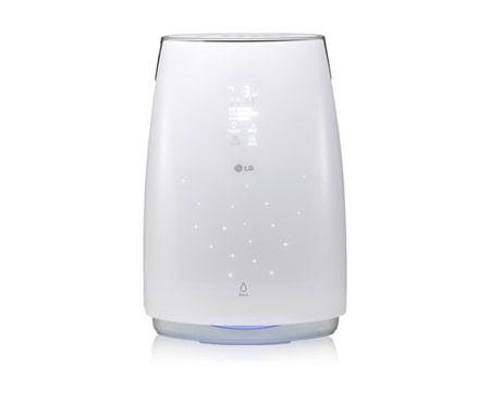 LG Air Purifiers PH-U450 thumbnail 1