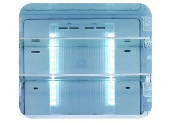 Eco-LED