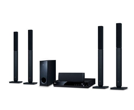 lg dh4530t product support manuals warranty more lg u a e rh lg com LG Home Theater System BH6820SW Manual lg home theater manual