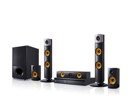 lg home theater. dh6330p lg home theater