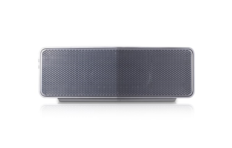 LG Portable Speakers NP8350 thumbnail 2
