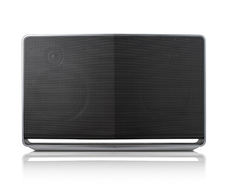 LG Portable Speakers NP8740 1
