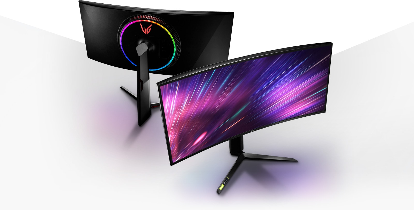 https://www.lg.com/ae/images/consumer-monitors/md07532640/Features/34GP950G-B_gaming-monitors_stylish-desgn-d.jpg