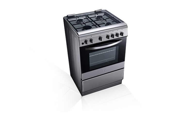 LG Cooking Appliances LF68V00S thumbnail 1