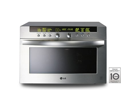 Large kitchen appliances sale