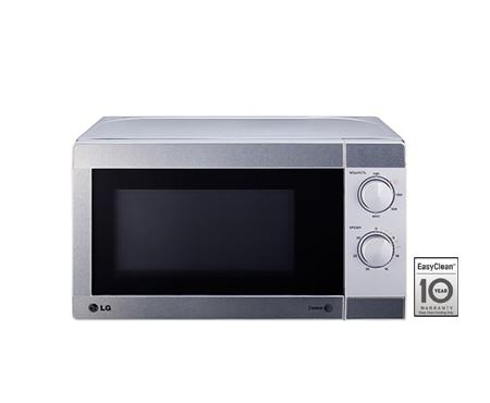Lg Cooking Liances Ms2022d 1