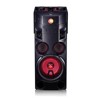 lg audio hi fi systems mini hifi stereo systems lg uae. Black Bedroom Furniture Sets. Home Design Ideas