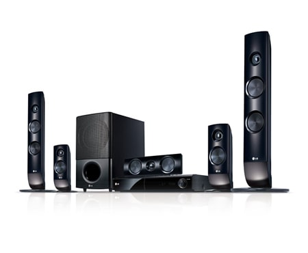 lg ht806pm product support manuals warranty more lg u a e rh lg com LG LHB335 Home Theater System LG Lhs-T6749c Speaker System