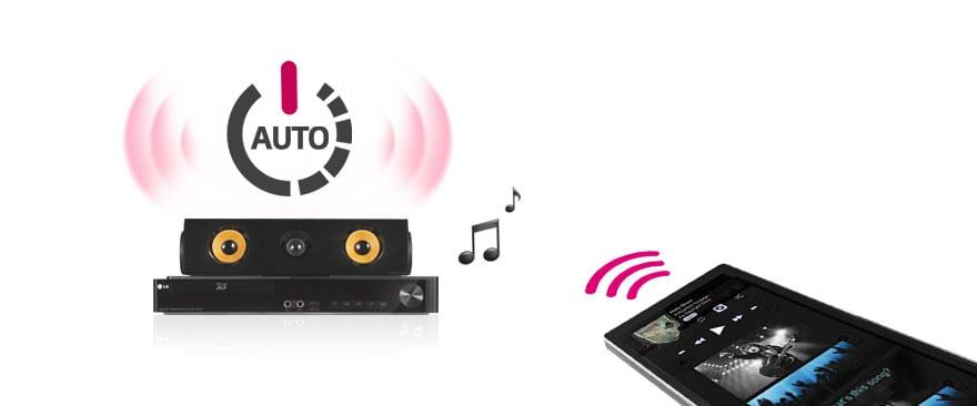 Bluetooth™