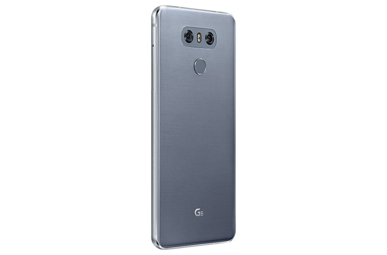 Mobile Phones LG G6 thumbnail 7
