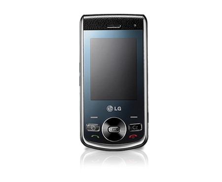 LG Mobile Phones Light Sensor for battery saving, 2MP camera, MP3 Player & Music Hot Key 1