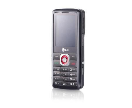 lg gm200 mobile pc suite