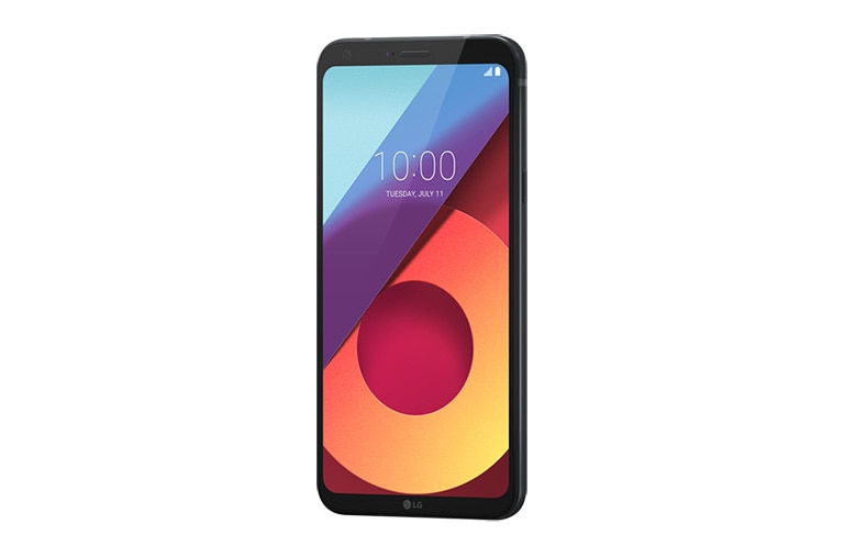 Mobile Phones LG Q6+ thumbnail 4