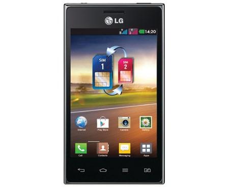 lg optimus l5 dual e615 mobile phones lg electronics rh lg com lg optimus l5 e610 manual lg optimus l5 manual de instrucciones