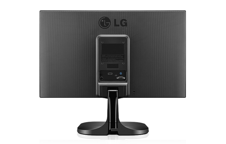 LG Monitors 23MP65HQ thumbnail 6