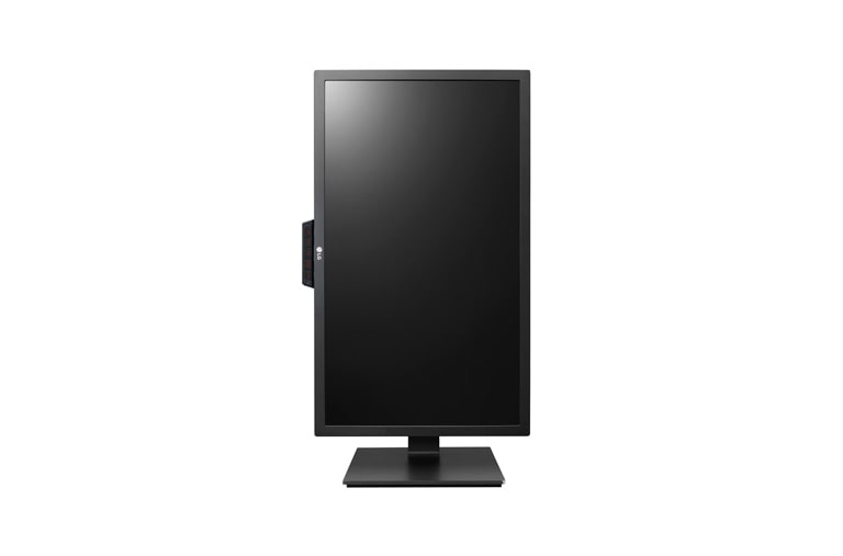 LG Monitors 24GM79G-B thumbnail 9