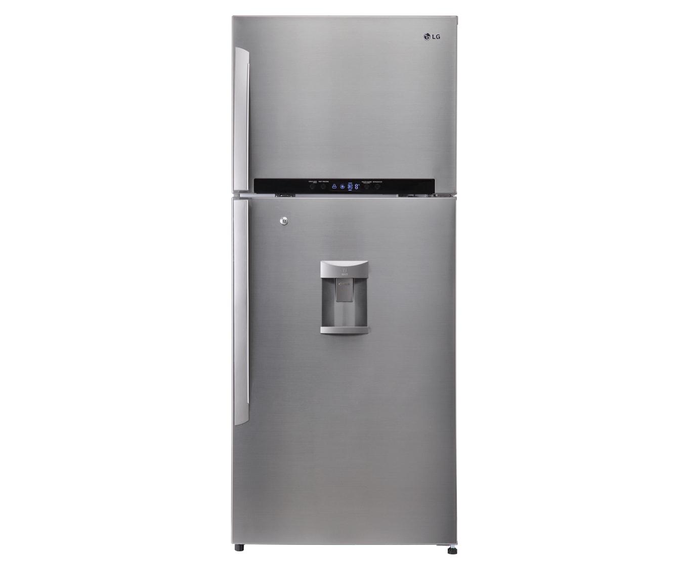 lg no frost refrigerator wiring diagram