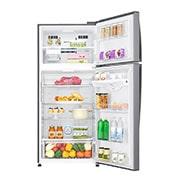 LG Refrigerators GR-H832HLHU thumbnail 1  LG Refrigerators GR-H832HLHU  thumbnail 2 ... 7ac8ab3dbce