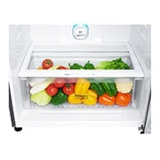 ... LG Refrigerators GR-H832HLHU thumbnail 4 ... 73d5b1befe4