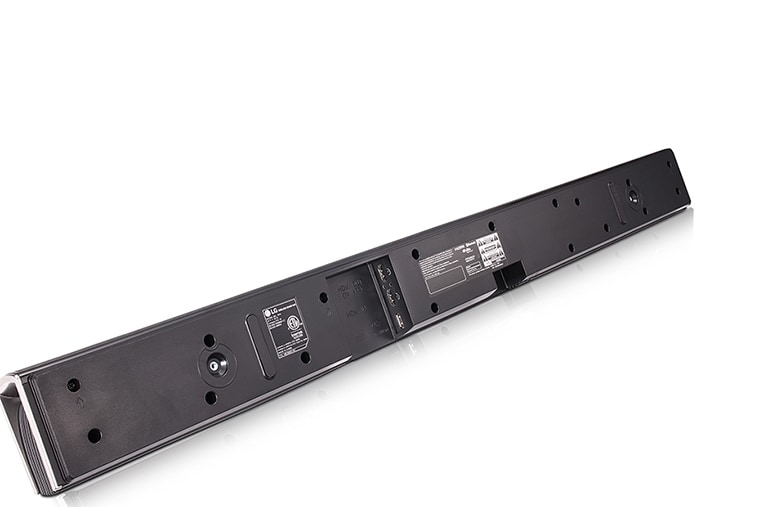 LG Sound Bars SJ4R thumbnail 13