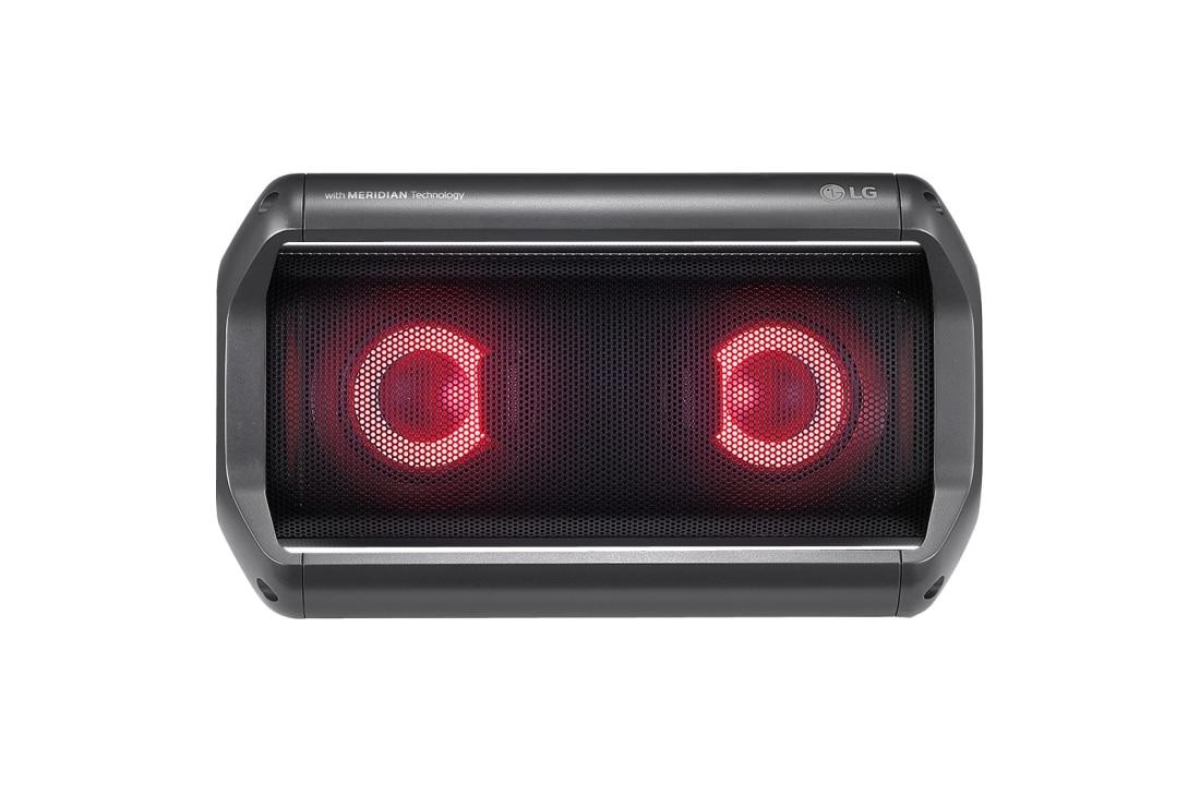 LG XBOOM Go PK5 | LG UAE